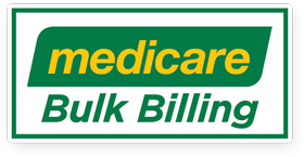 Medicare Bulk Billing Medical Centre in Pakenham, VIC